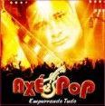 AXÉ POP  ( OFICIAL )