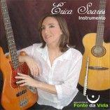 Érica Soares e Ministério Fonte da Vida