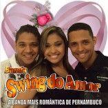 Banda Swing do Amor