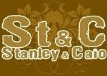Stanley & Caio
