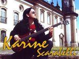 Karine Scarabelli