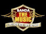 forro the music
