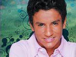 Diego Monteiro