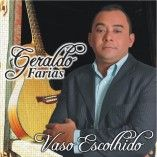 Geraldo Farias
