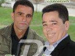 dupla Dynho e Eliezer