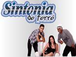 Sintonia do Forró