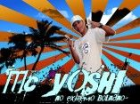MC YOSHI