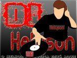 DJ Helyson
