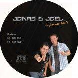 Jonas & Joel