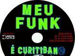 Meu Funk é Curitibano