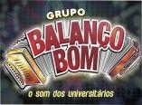BALANÇO BOM