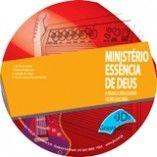 Ministério Essência de Deus