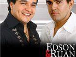 Edson e Ruan