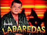 Banda Labaredas Oficial