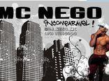 MC NEGO .