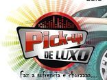 PICK-UP DE LUXO (oficial)