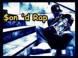 $on 'd Rap