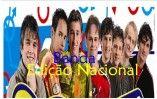 Banda Edição Nacional