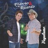 Flávio e Ricardo