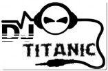 Dj titanic