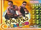 FUGUETAO BAIANO (FOGUETAO)