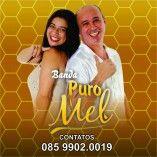 Banda Puro Mel