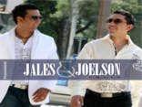 Jales e Joelson
