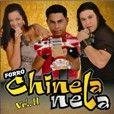 FORRÓ CHINELA NELA