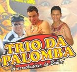 Trio da Palomba