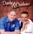 Darly & Darleno