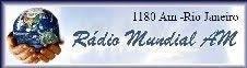 RADIO MUNDIAL 1180
