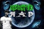 MC deyvid