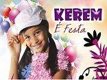KEREM