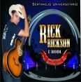 RICK &  RICKSON