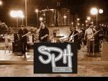 SPH Rock n'Roll