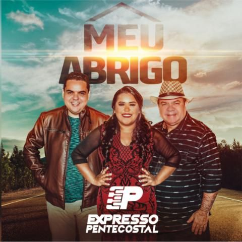 2013 CD BAIXAR DE BINHO ALVES
