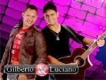 Gilberto e Luciano