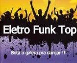Eletro Funk Top