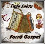 Td Sobre Forró Gospel