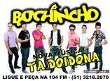 Grupo Bochincho