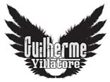 Guilherme Villatore
