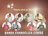 Banda Evangelica Corban