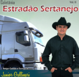 SERTANEJO E UNIVERSITARIO - COMPOSITOR JR GALLINARI