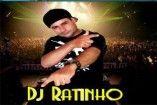 DJ RATINHO
