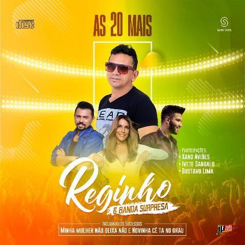 MUSICAS DE 2011 BAIXAR ASAS MORENAS