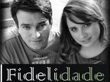 ELIEL E ADRIELE