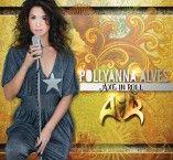 Pollyanna Alves