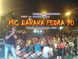 MC.BANANA ( mcbanana3@hotmail.com. cuiabá-mt  pedra -90) 65-9909-2393