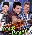 Tock Brasil