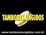 Tambores Ungidos ® OFICIAL